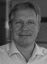 Carsten-Huwer