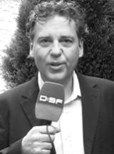 joergdahlmann