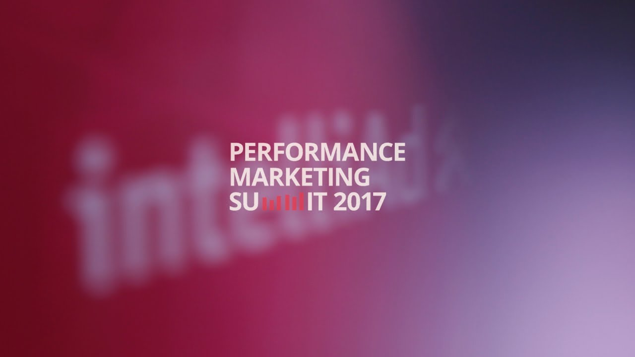 Eventfilm Performance Marketing
